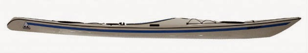 Beaufort-2 (1)